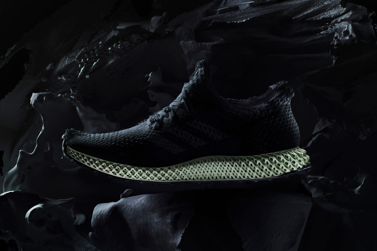 adidas-futurecraft-4d-01