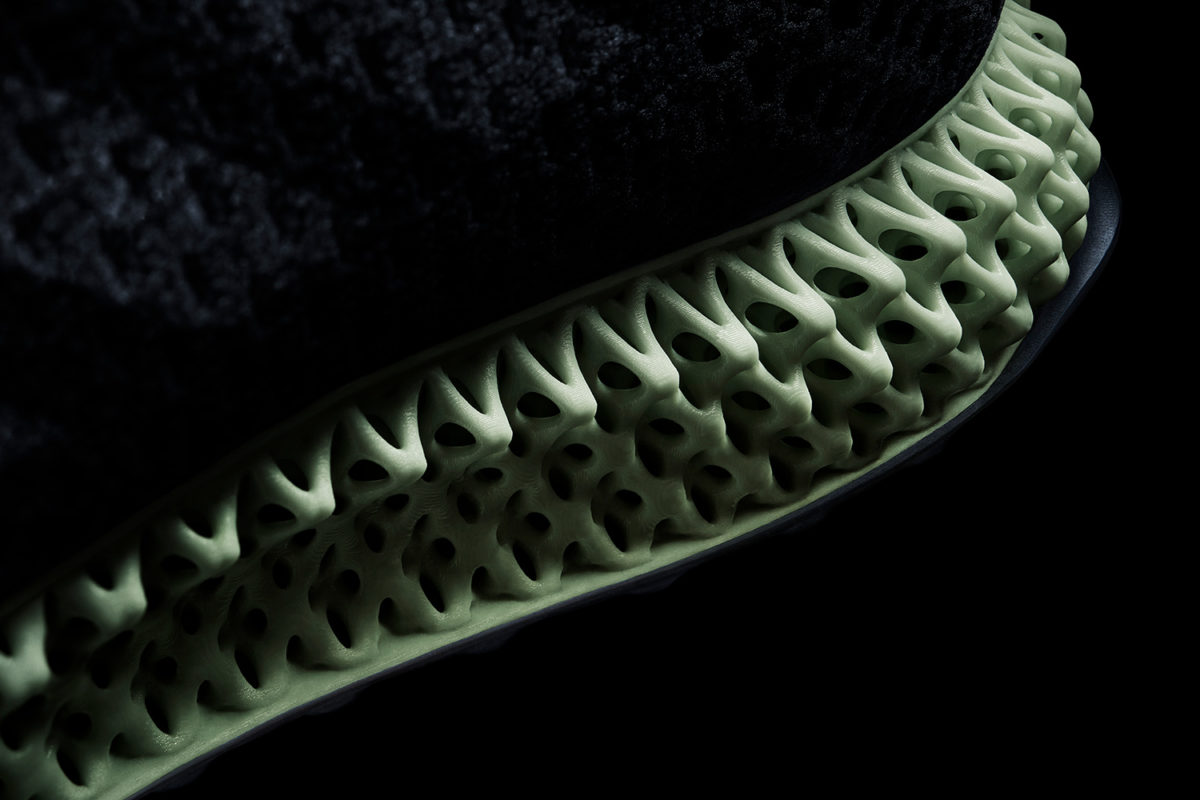 adidas-futurecraft-4d-06