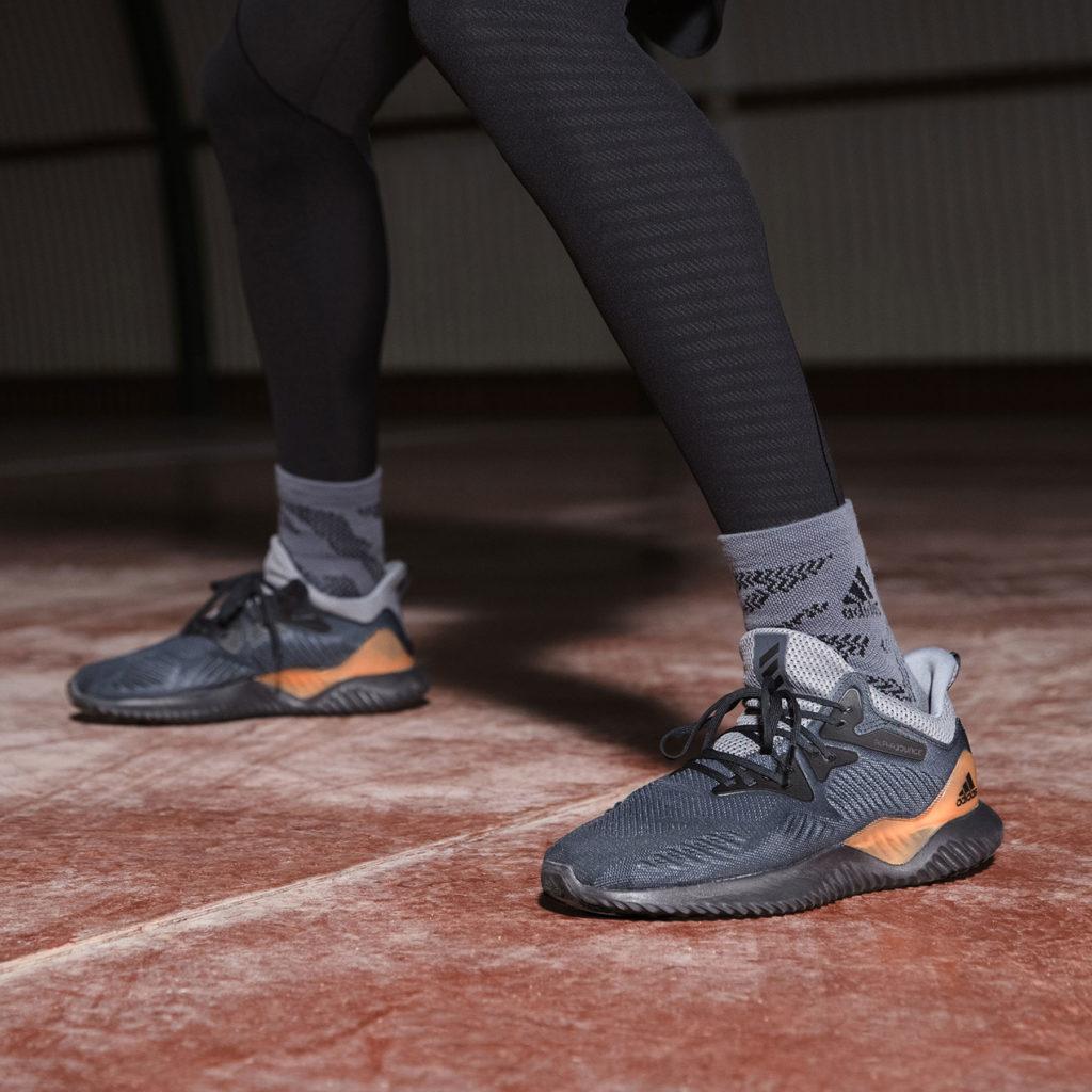 Adidas-alphabounce-beyond-black