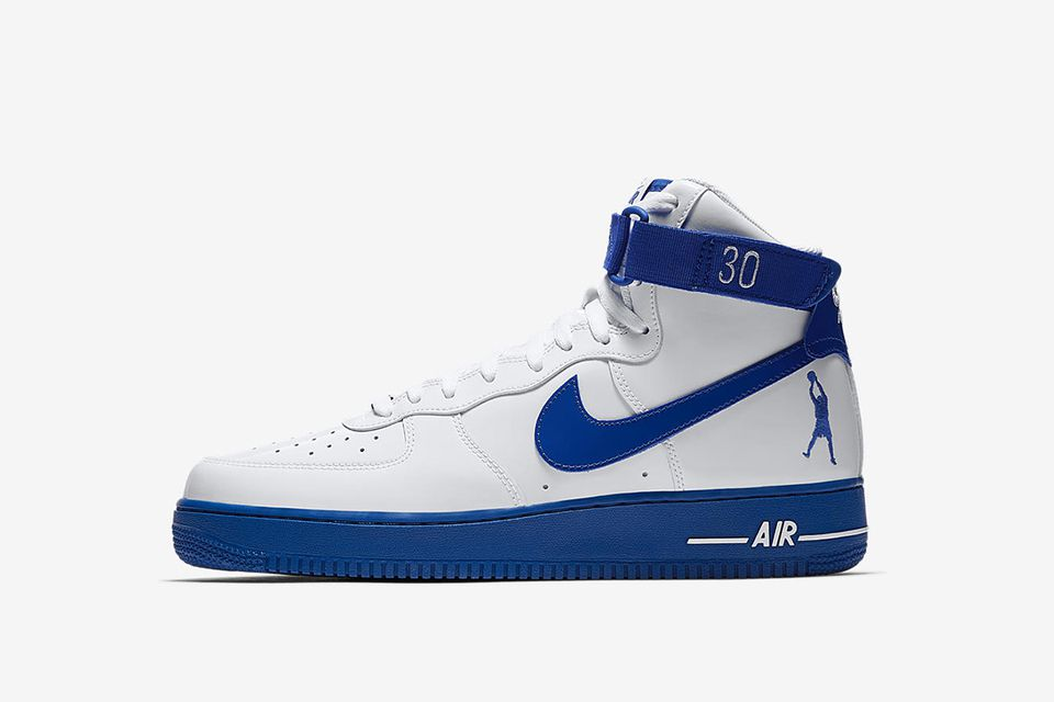 Nike-Air-Force-1-High