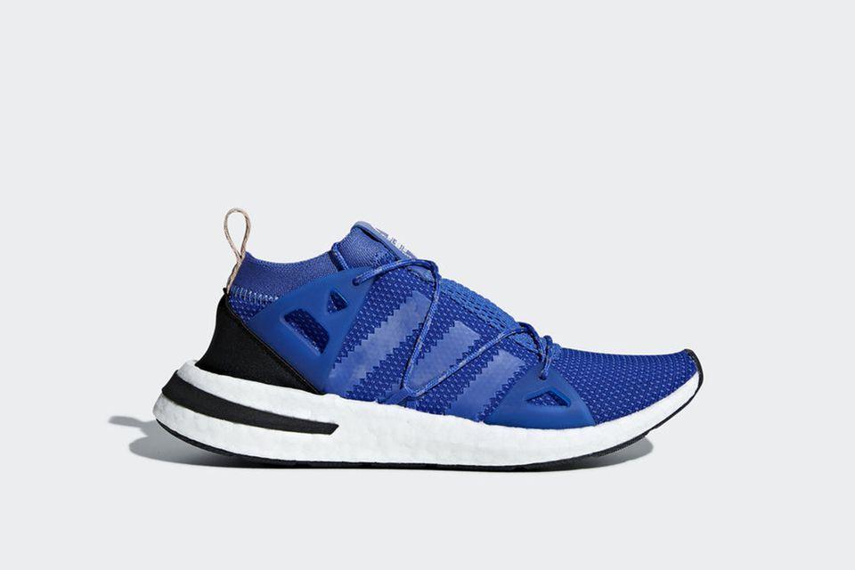 adidas-arkyn-blue