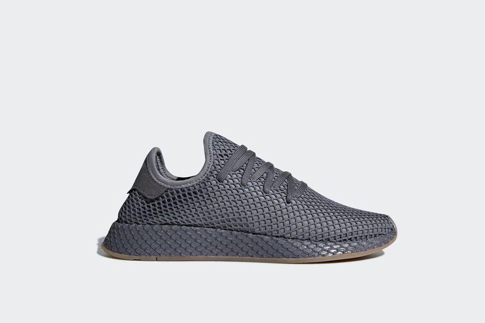 adidas-deerupt-grey