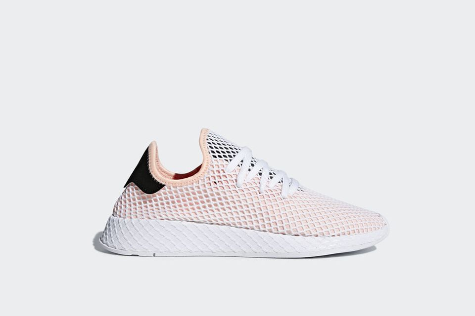 adidas-deerupt-pink-white
