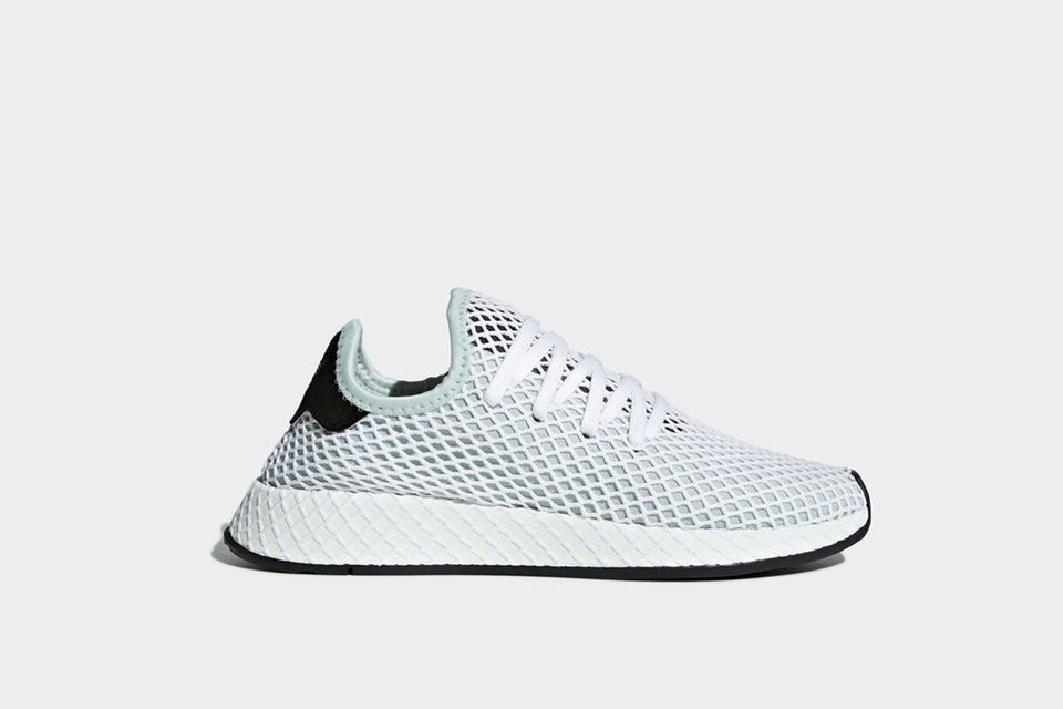 adidas-deerupt-white-torquise