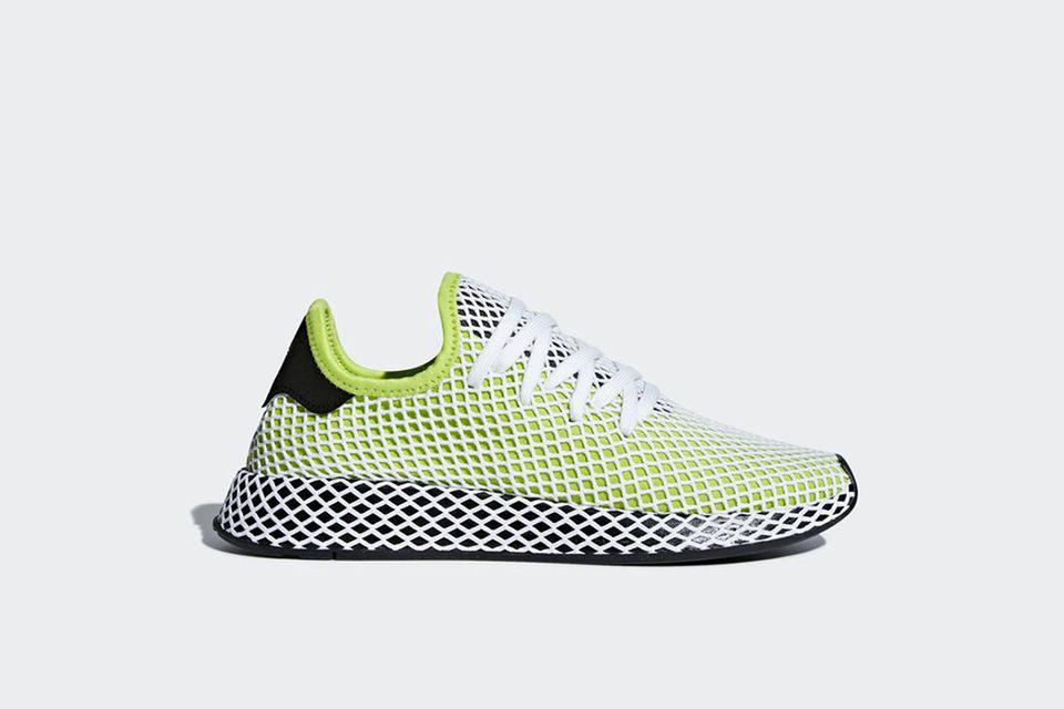 adidas-deerupt-white-yelow