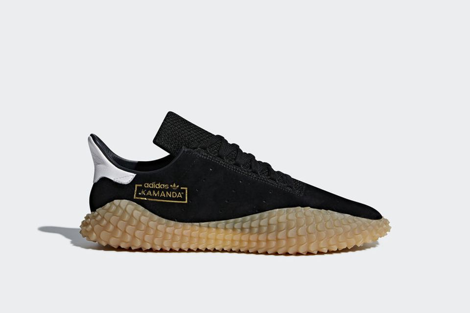 adidas-kamanda-black-gum