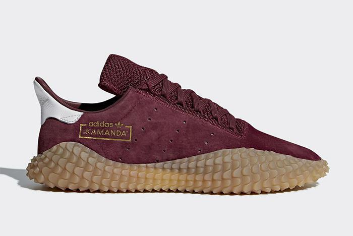 adidas-kamanda-burgundy