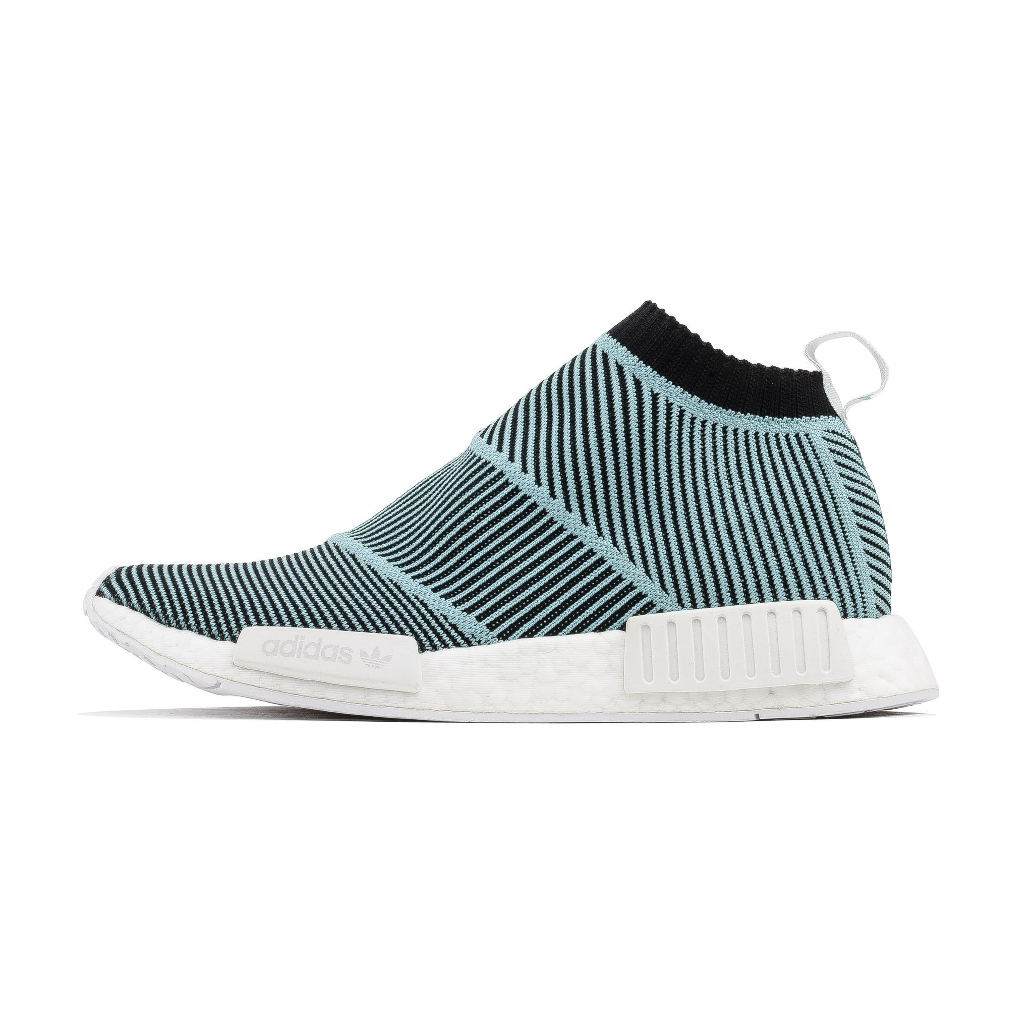 Fare The Ocean Wet For ModaAdidas Grass Riciclare E Parley DY29IeEWH