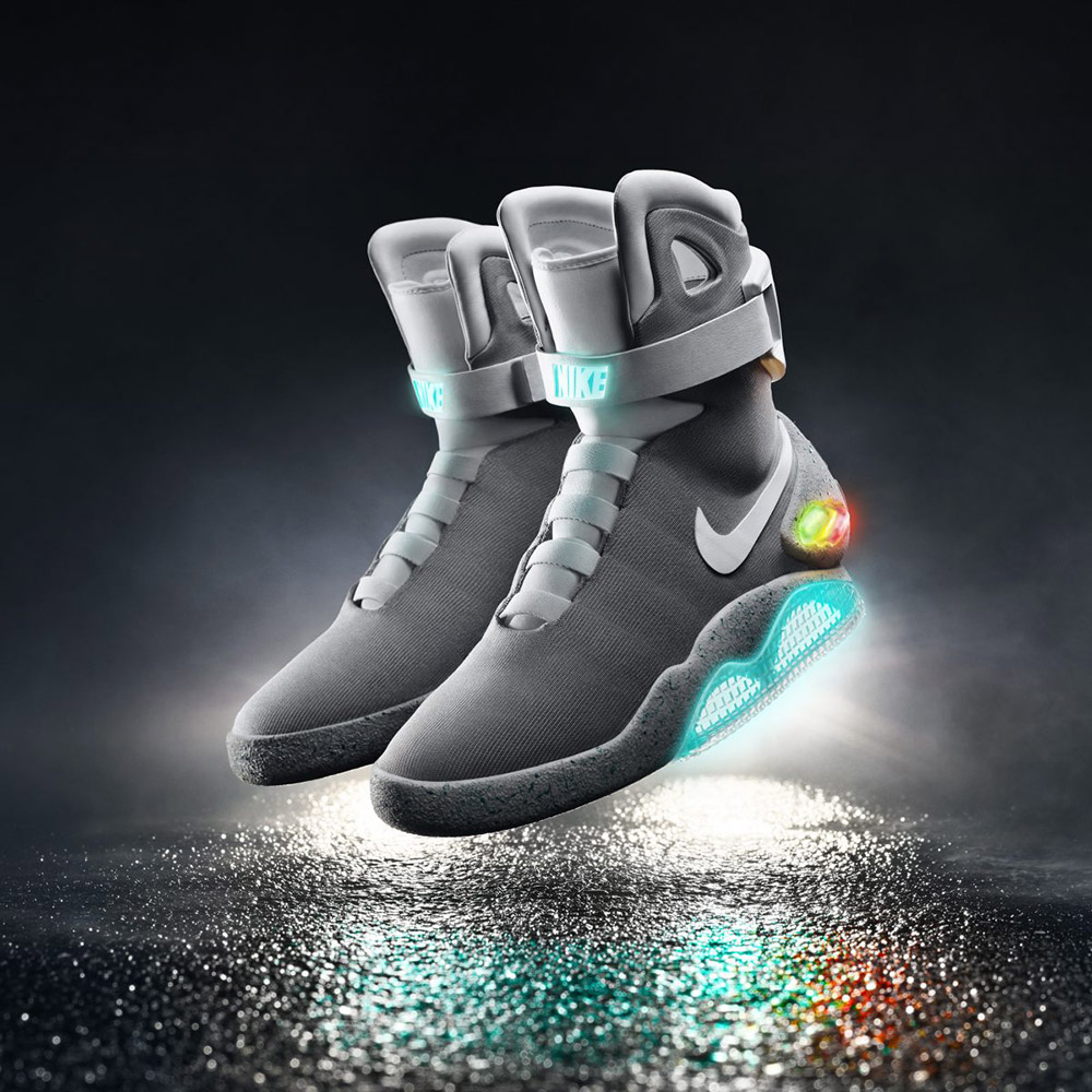 Nike Air Mag 249661041f8