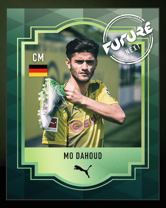 FUTURE NEXT_Dahoud