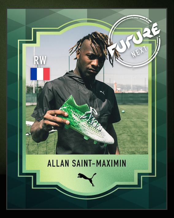 FUTURE NEXT_Saint Maximin