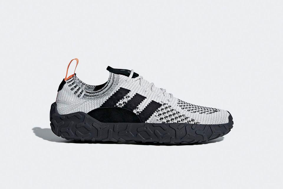 adidas-f22-white