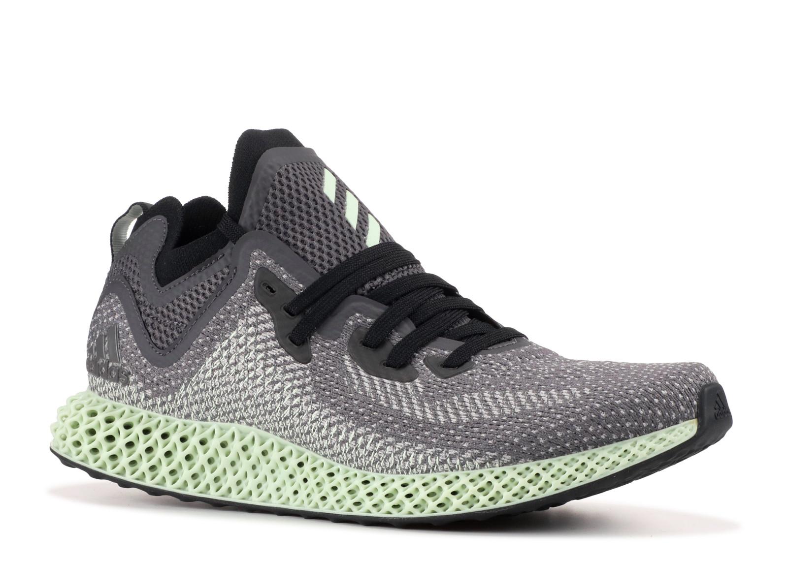 adidas-futurecraft-alphaedge-4d-2