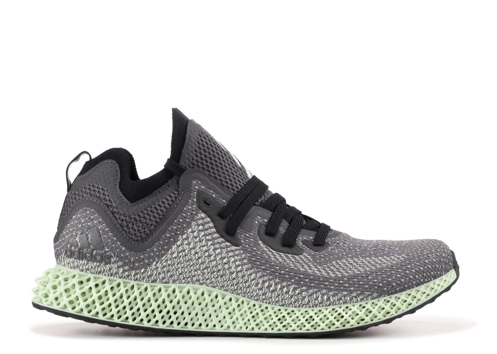 adidas-futurecraft-alphaedge-4d