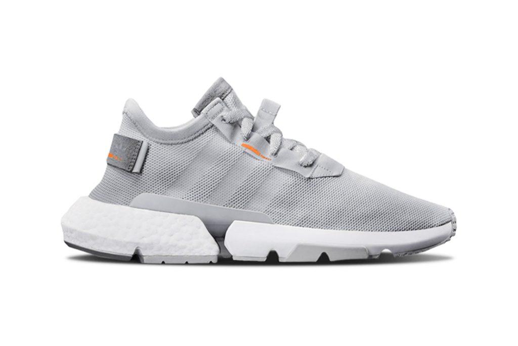 adidas-originals-p-o-d-s3-1-sneaker-grey