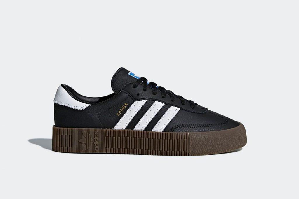 adidas-originals-sambarose-black