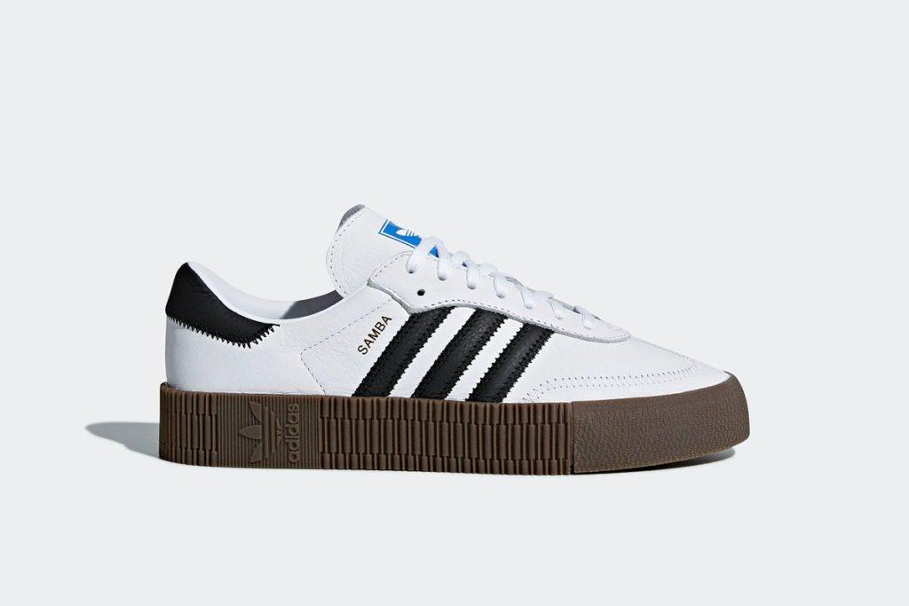 adidas-originals-sambarose-white