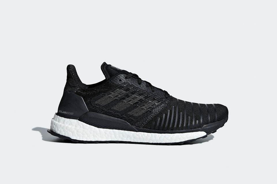 adidas-solar-boost-black