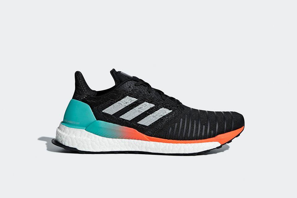 adidas-solar-boost-blue-orange