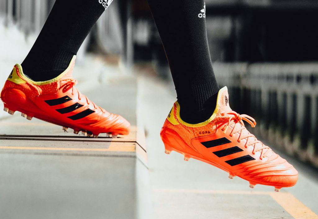 Il Per Collezione Mode La Mondiale Grass Completa Energy Wet Adidas XYxTqn1x