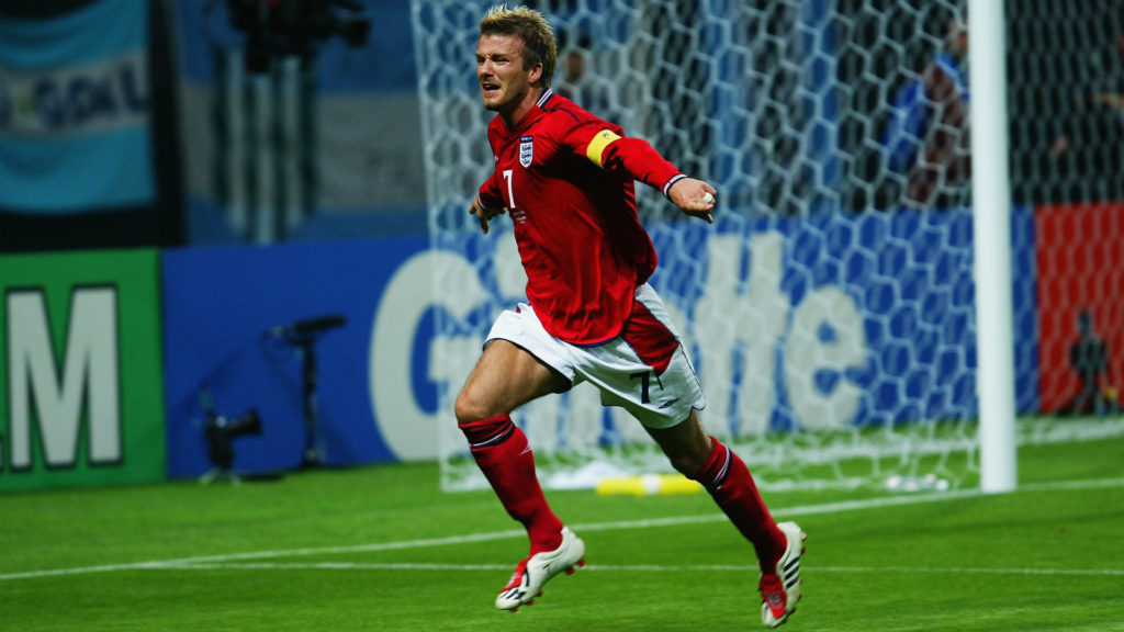 david-beckham-2002-world-cup