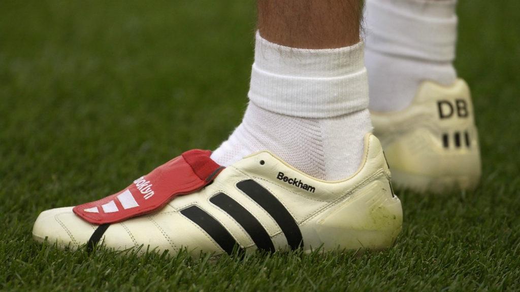 david-beckham-adidas-predator-mania