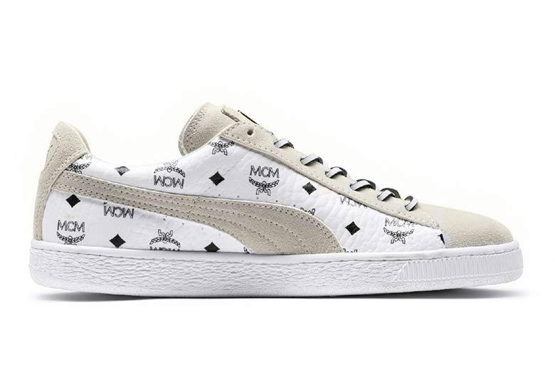 mcm-puma-suede-white-grey