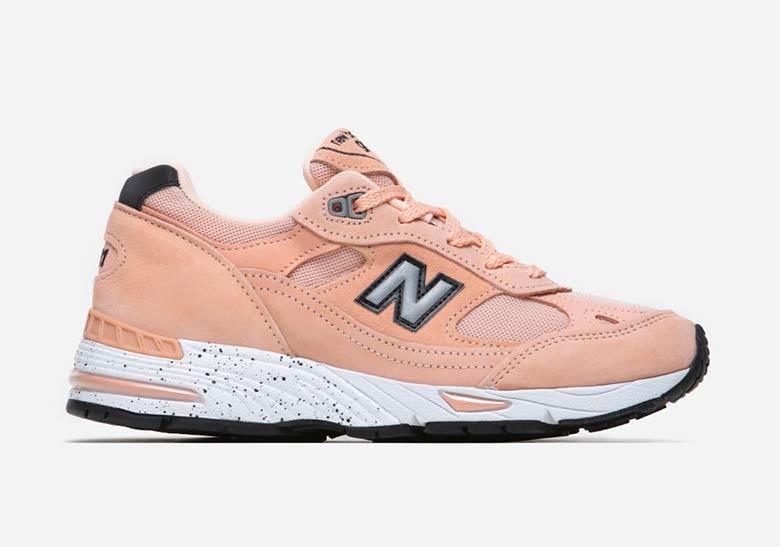 naked-new-balance-991-pink-1