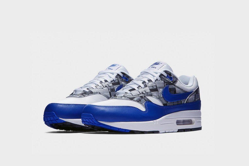 nike-air-max-1-print-blue