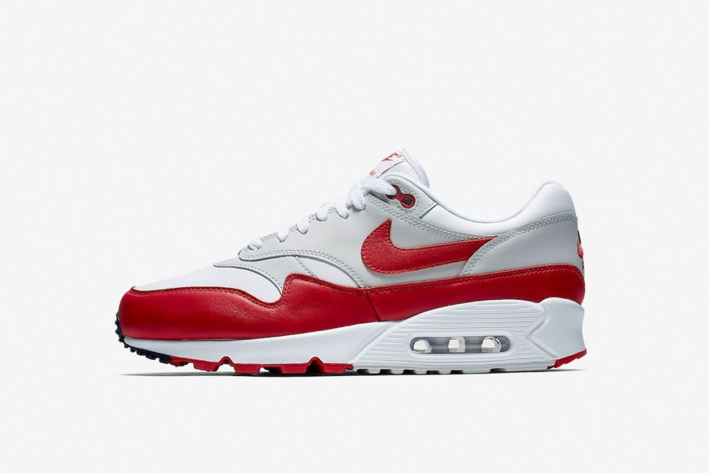 nike-air-max-90-1-white-red-leather