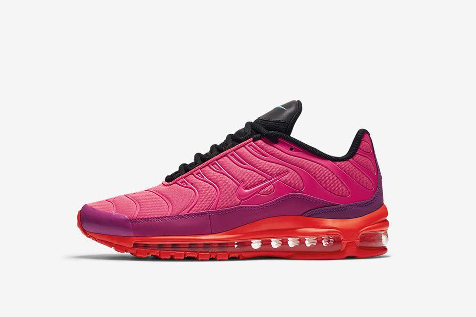 nike-air-max-97-plus-racer-pink-magenta
