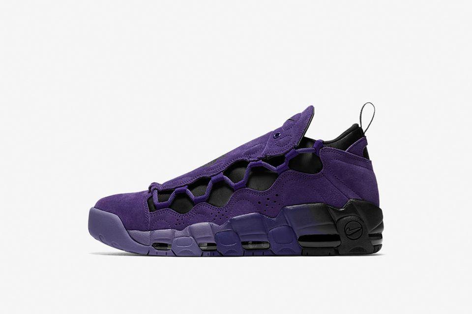 nike-air-more-money-violet