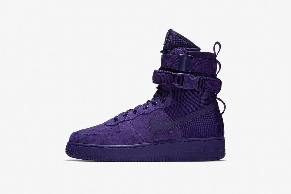 nike-sf-af-1-violet