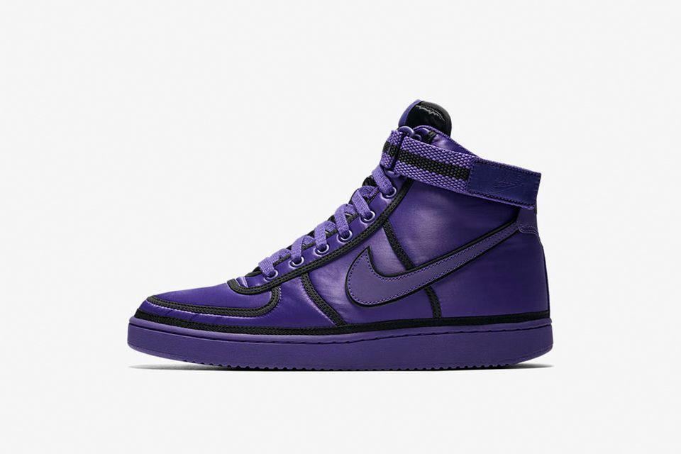 nike-vandal-high-violet