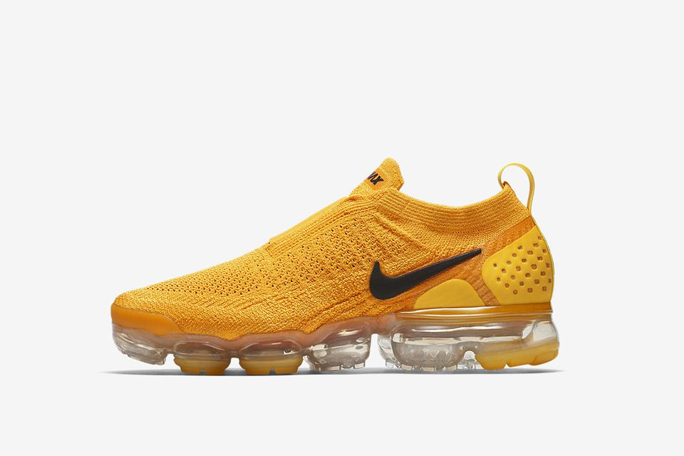 nike-wmns-air-vapormax-moc-2-yellow