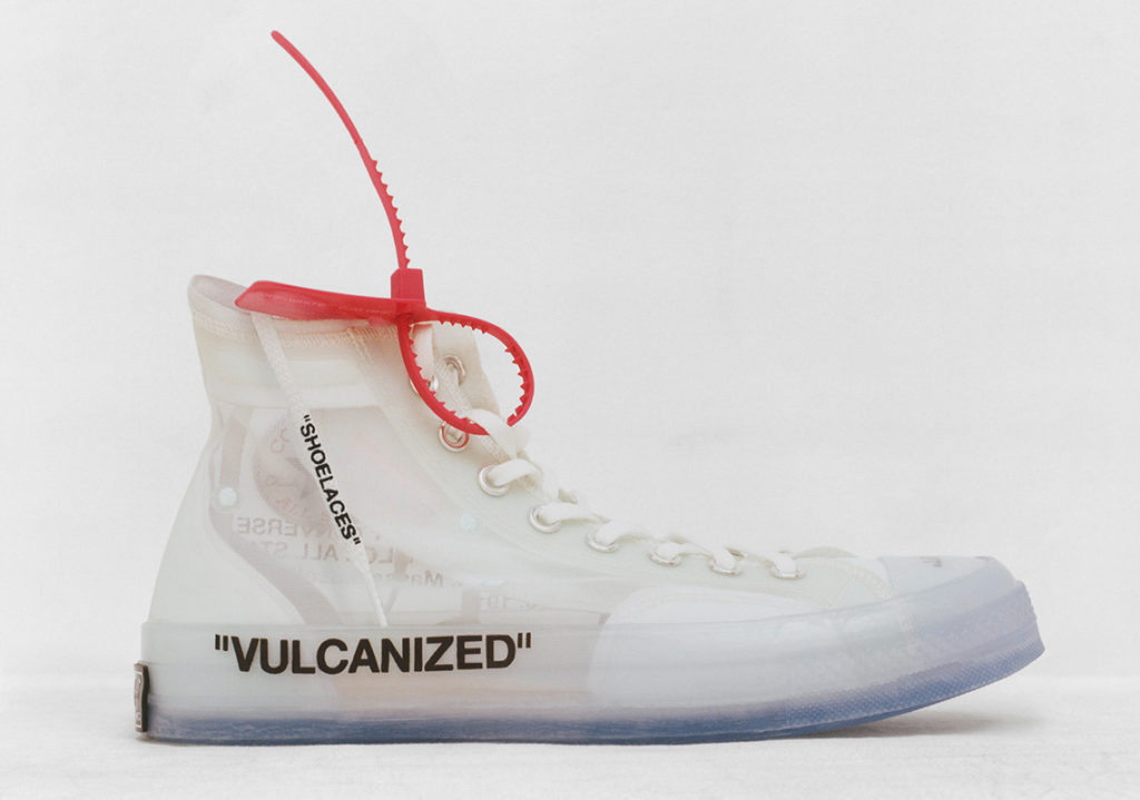 off-white-converse-chuck-taylor