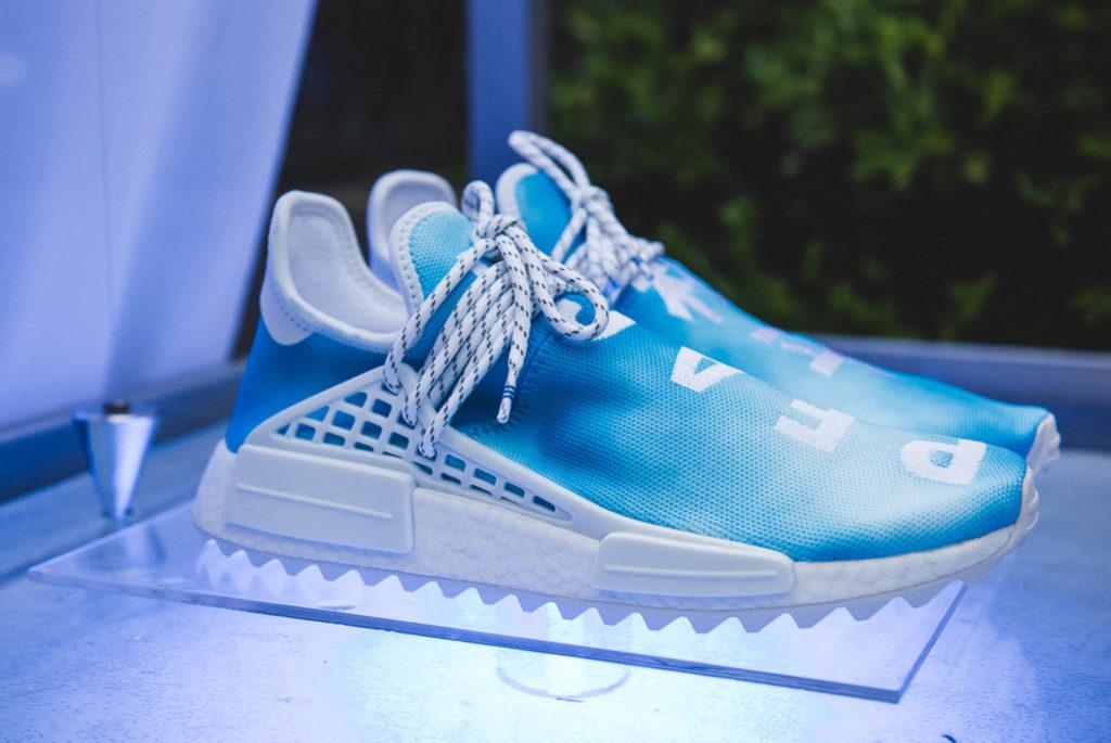 pharrell-adidas-nmd-hu-china-exclusive-blue