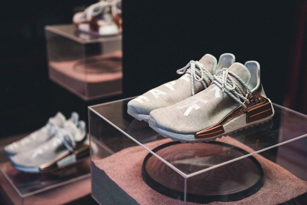 pharrell-adidas-nmd-hu-china-exclusive-gold