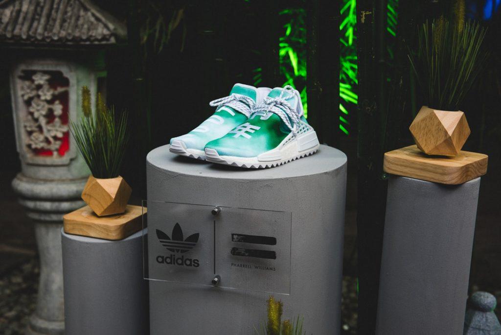 pharrell-adidas-nmd-hu-china-exclusive-green-2