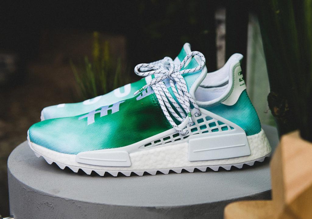 pharrell-adidas-nmd-hu-china-exclusive-pack-green