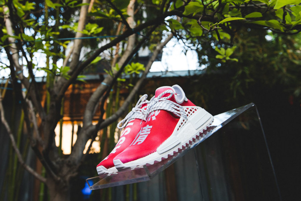 pharrell-adidas-nmd-hu-china-exclusive-red