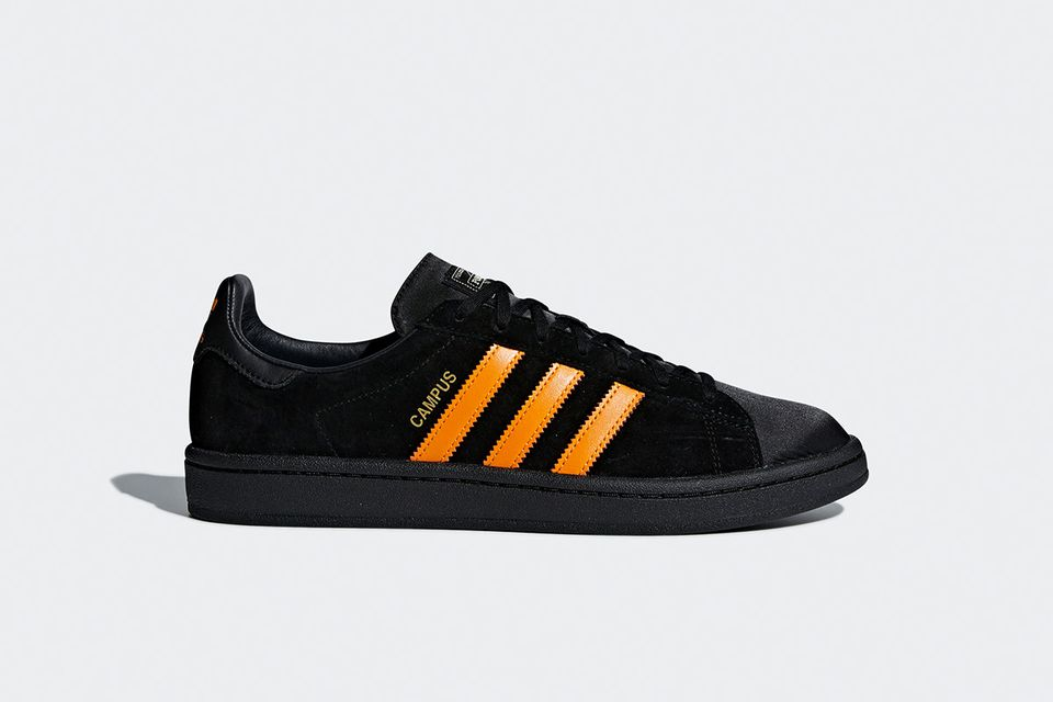 adidas Originals by PORTER Campus