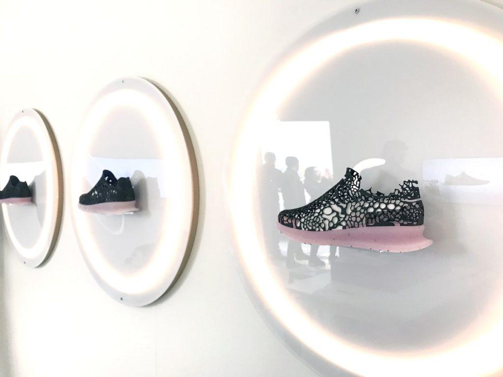 puma-mit-breathing-shoe
