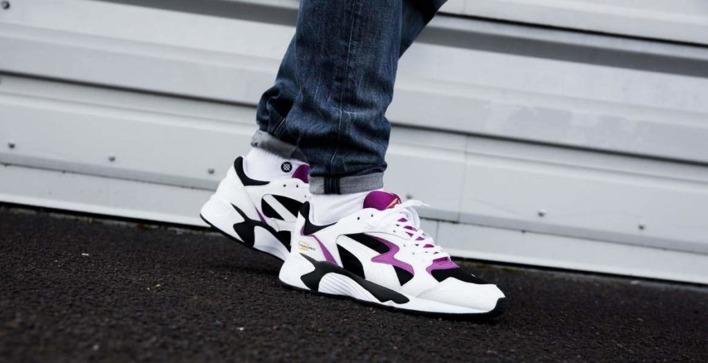 puma-prevail-purple-1170x600
