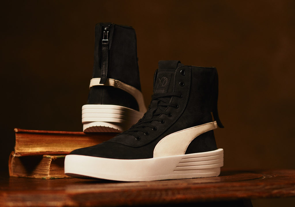 puma-xo-parallel-the-weekend-black-white-crafted-renaissance-1