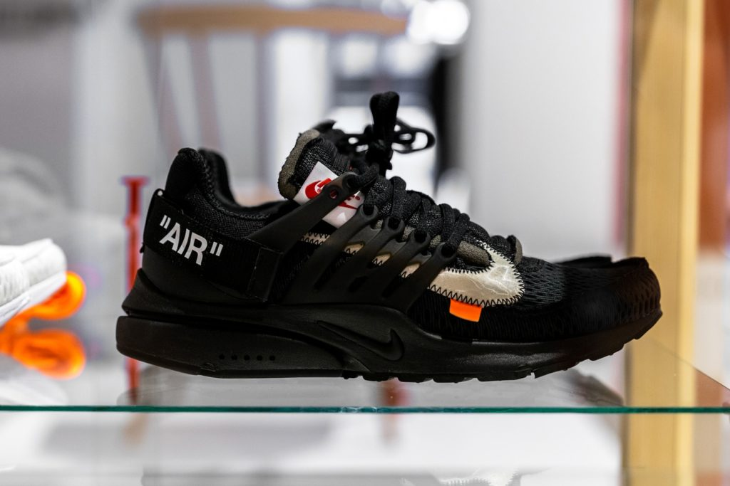 virgil-abloh-nike-air-presto-off-white-black