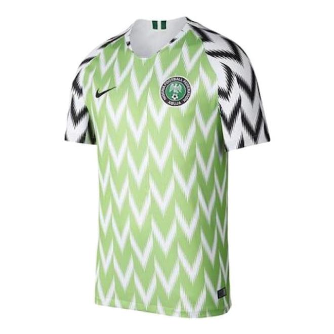 1-nigeria-home