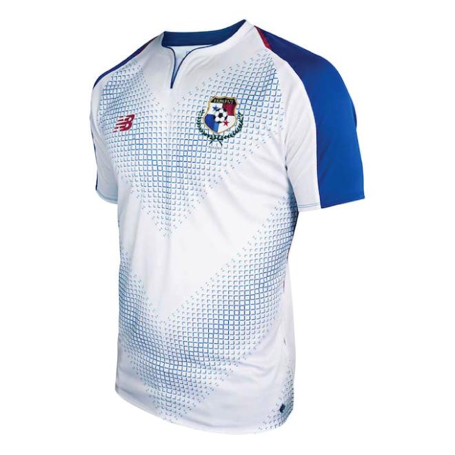 panama-away-shirt