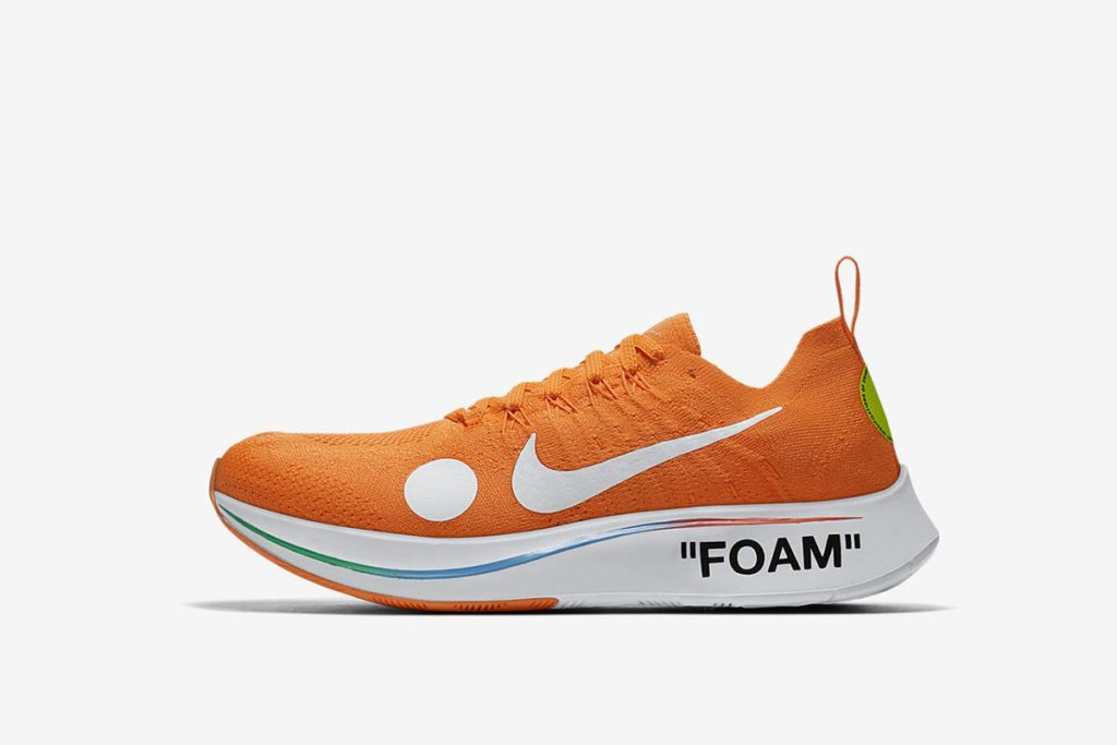 OFF-WHITE-x-Zoom-Fly-Football-Mon-Amour-orange