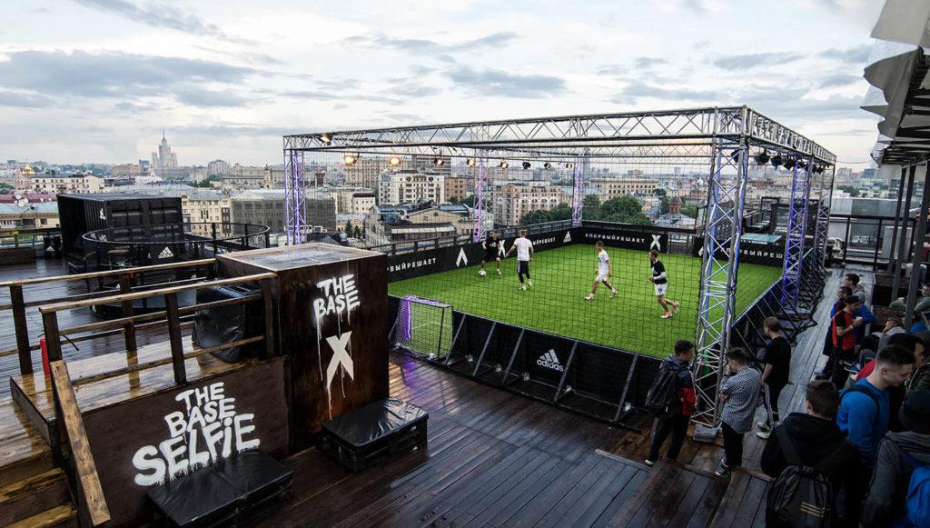 adidas-base-moscow_0000_danil-kolodin_adidas-первыи-_high_dkl_3589